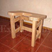 стул для вертикальных родов фото Минск