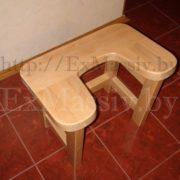 стул для вертикальных родов фото