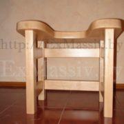 стул для родов в Минске