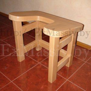 стул для родов