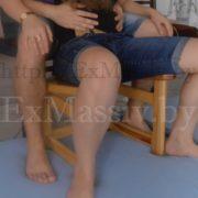 стул для вертикальных родов Боровляны купить