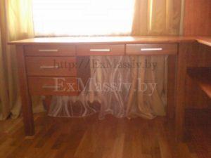 стол на заказ по индивидуальным размерам фото
