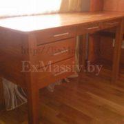 стол на заказ по индивидуальным размерам